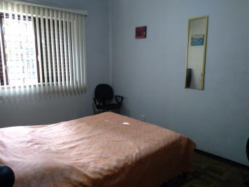 Comprar Casas / Padrão em Ribeirão Preto apenas R$ 300.000,00 - Foto 8