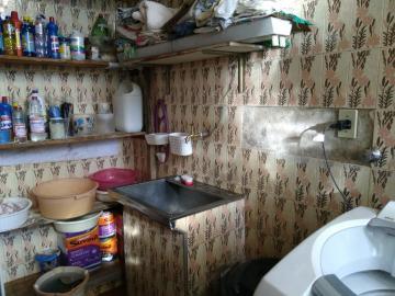 Comprar Casas / Padrão em Ribeirão Preto apenas R$ 300.000,00 - Foto 11