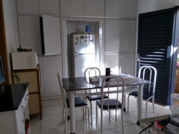 Comprar Casas / Padrão em Ribeirão Preto apenas R$ 300.000,00 - Foto 10