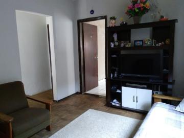Comprar Casas / Padrão em Ribeirão Preto apenas R$ 300.000,00 - Foto 13