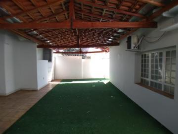 Alugar Comercial / Imóvel Comercial em Ribeirão Preto apenas R$ 3.500,00 - Foto 18