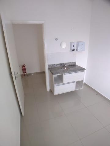 Alugar Comercial / Imóvel Comercial em Ribeirão Preto apenas R$ 3.500,00 - Foto 22