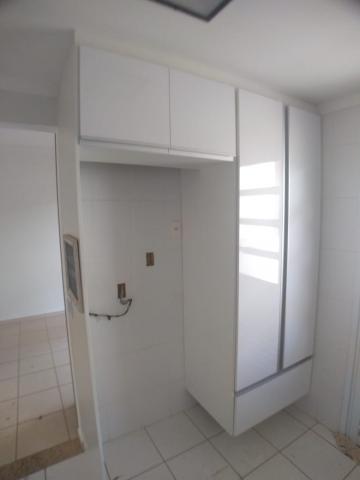 Comprar Casas / Condomínio em Ribeirão Preto apenas R$ 479.000,00 - Foto 8