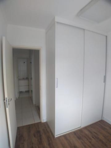 Comprar Casas / Condomínio em Ribeirão Preto apenas R$ 479.000,00 - Foto 9