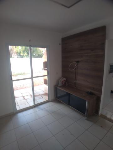 Comprar Casas / Condomínio em Ribeirão Preto apenas R$ 479.000,00 - Foto 4