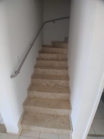 Comprar Casas / Condomínio em Ribeirão Preto apenas R$ 479.000,00 - Foto 11