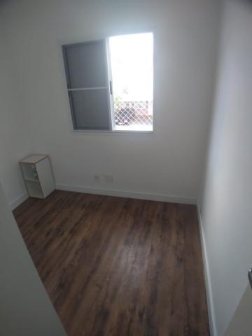 Comprar Casas / Condomínio em Ribeirão Preto apenas R$ 479.000,00 - Foto 15
