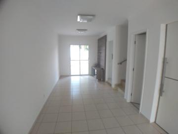 Comprar Casas / Condomínio em Ribeirão Preto apenas R$ 479.000,00 - Foto 5