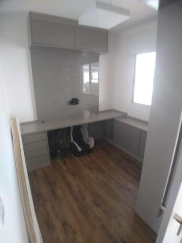 Comprar Casas / Condomínio em Ribeirão Preto apenas R$ 479.000,00 - Foto 18