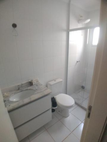 Comprar Casas / Condomínio em Ribeirão Preto apenas R$ 479.000,00 - Foto 22