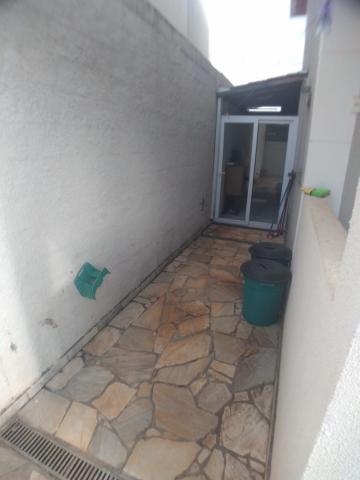 Comprar Casas / Condomínio em Ribeirão Preto apenas R$ 479.000,00 - Foto 23