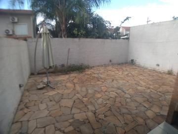 Comprar Casas / Condomínio em Ribeirão Preto apenas R$ 479.000,00 - Foto 24