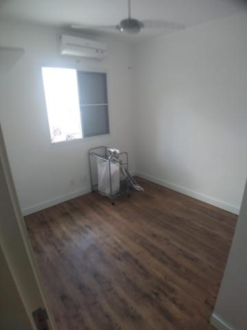 Comprar Casas / Condomínio em Ribeirão Preto apenas R$ 479.000,00 - Foto 25