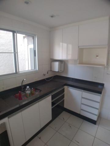 Comprar Casas / Condomínio em Ribeirão Preto apenas R$ 479.000,00 - Foto 27