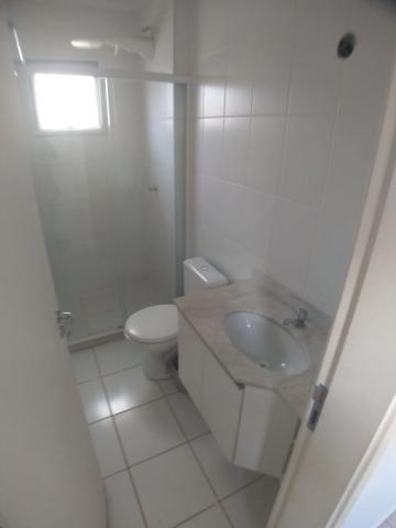 Comprar Casas / Condomínio em Ribeirão Preto apenas R$ 479.000,00 - Foto 28
