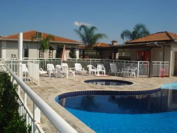 Comprar Casas / Condomínio em Ribeirão Preto apenas R$ 479.000,00 - Foto 6