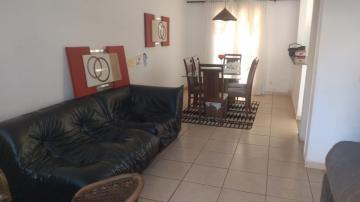 Comprar Casas / Condomínio em Ribeirão Preto apenas R$ 450.000,00 - Foto 1