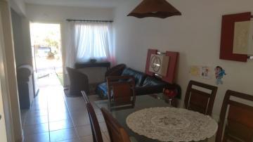 Comprar Casas / Condomínio em Ribeirão Preto apenas R$ 450.000,00 - Foto 3