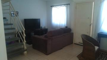 Comprar Casas / Condomínio em Ribeirão Preto apenas R$ 450.000,00 - Foto 4