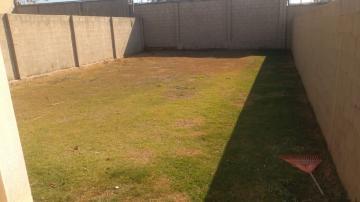 Comprar Casas / Condomínio em Ribeirão Preto apenas R$ 450.000,00 - Foto 6