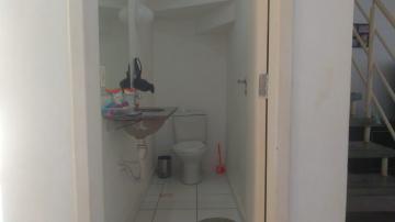 Comprar Casas / Condomínio em Ribeirão Preto apenas R$ 450.000,00 - Foto 9