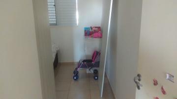 Comprar Casas / Condomínio em Ribeirão Preto apenas R$ 450.000,00 - Foto 11