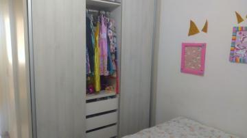 Comprar Casas / Condomínio em Ribeirão Preto apenas R$ 450.000,00 - Foto 13