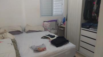 Comprar Casas / Condomínio em Ribeirão Preto apenas R$ 450.000,00 - Foto 14