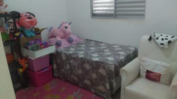Comprar Casas / Condomínio em Ribeirão Preto apenas R$ 450.000,00 - Foto 21
