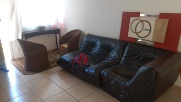 Comprar Casas / Condomínio em Ribeirão Preto apenas R$ 450.000,00 - Foto 27
