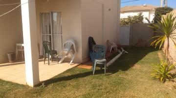 Comprar Casas / Condomínio em Ribeirão Preto apenas R$ 450.000,00 - Foto 29