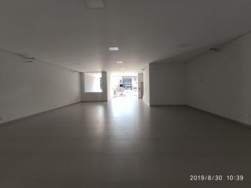 Ribeirao Preto Alto da Boa Vista comercial Locacao R$ 25.000,00  8 Vagas Area do terreno 300.00m2 Area construida 680.00m2