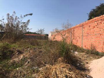 Comprar Terrenos / Padrão em Ribeirão Preto apenas R$ 110.000,00 - Foto 1