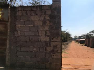 Comprar Terrenos / Padrão em Ribeirão Preto apenas R$ 110.000,00 - Foto 2