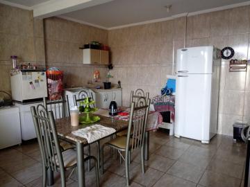 Comprar Casas / Padrão em Ribeirão Preto apenas R$ 280.000,00 - Foto 1