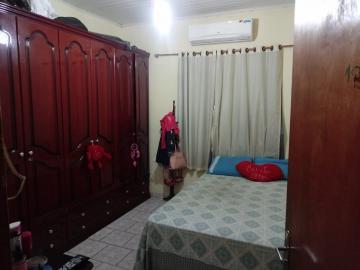 Comprar Casas / Padrão em Ribeirão Preto apenas R$ 280.000,00 - Foto 8