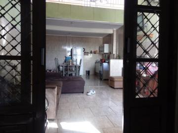 Comprar Casas / Padrão em Ribeirão Preto apenas R$ 280.000,00 - Foto 18