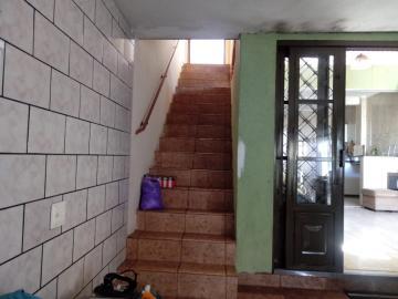 Comprar Casas / Padrão em Ribeirão Preto apenas R$ 280.000,00 - Foto 19