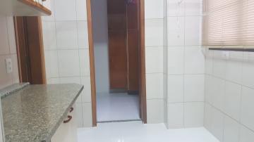 Comprar Apartamento / Padrão em Ribeirão Preto apenas R$ 600.000,00 - Foto 8