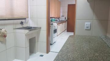 Comprar Apartamento / Padrão em Ribeirão Preto apenas R$ 600.000,00 - Foto 12