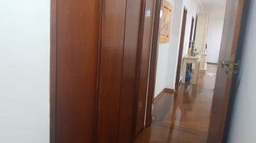Comprar Apartamento / Padrão em Ribeirão Preto apenas R$ 600.000,00 - Foto 16