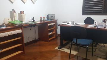 Comprar Apartamento / Padrão em Ribeirão Preto apenas R$ 600.000,00 - Foto 17