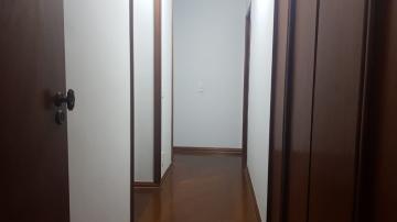 Comprar Apartamento / Padrão em Ribeirão Preto apenas R$ 600.000,00 - Foto 19
