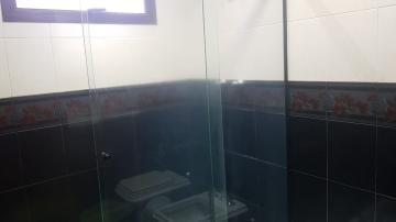Comprar Apartamento / Padrão em Ribeirão Preto apenas R$ 600.000,00 - Foto 21