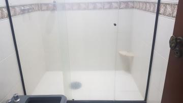 Comprar Apartamento / Padrão em Ribeirão Preto apenas R$ 600.000,00 - Foto 24