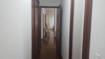 Comprar Apartamento / Padrão em Ribeirão Preto apenas R$ 600.000,00 - Foto 26