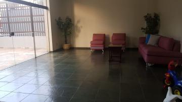 Comprar Apartamento / Padrão em Ribeirão Preto apenas R$ 600.000,00 - Foto 28
