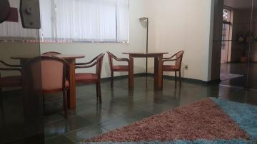 Comprar Apartamento / Padrão em Ribeirão Preto apenas R$ 600.000,00 - Foto 29