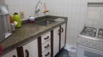 Comprar Apartamento / Padrão em Ribeirão Preto apenas R$ 600.000,00 - Foto 33