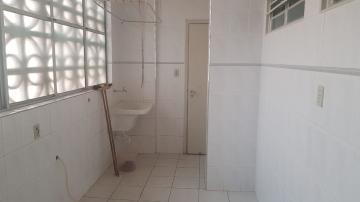 Comprar Apartamento / Padrão em Ribeirão Preto apenas R$ 399.000,00 - Foto 5